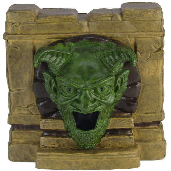 Dungeons & Dragons: Icons of the Realms, Tomb of Annihilation