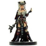 Pathfinder D/&D Miniatures Reign of Winter FALCON #1